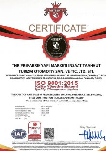 ISO14001-TR-724x1024